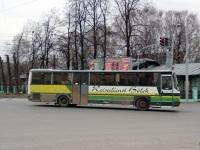 Пермь. MAN SR292 ам322