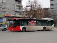 Пермь. Mercedes O530 Citaro а086ун