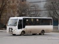 Пермь. Volgabus-4298.01 в355св