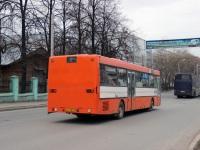 Пермь. Mercedes O407 ар792
