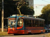 Москва. 71-623-02 (КТМ-23) №2606