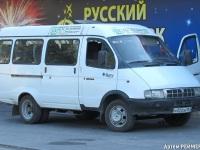 Ростов-на-Дону. ГАЗель (все модификации) н322ое
