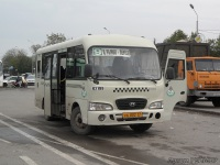 Ростов-на-Дону. Hyundai County SWB са002