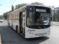 Ростов-на-Дону. Volgabus-5270 с919ре