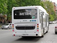 Ростов-на-Дону. НефАЗ-5299-30-55 (5299YN) у382тр