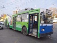 Ростов-на-Дону. МТрЗ-6223 №347