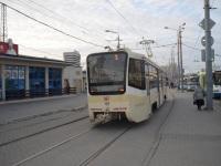 Ростов-на-Дону. 71-619К (КТМ-19К) №067