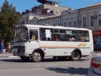 Азов. ПАЗ-32054 в143ру