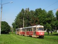 Харьков. Tatra T3SU №685, Tatra T3SU №686