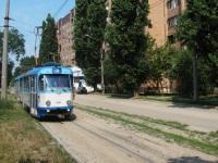 Харьков. Tatra T3A №5131
