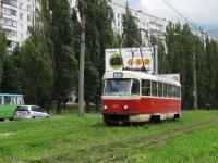 Харьков. Tatra T3 №406