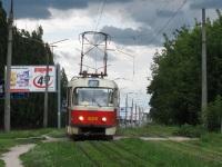 Харьков. Tatra T3SUCS №625