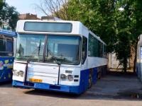 Ростов-на-Дону. Scania CN113CLB ка407