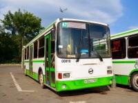 ЛиАЗ-5256.46 а326оу