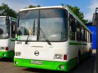 Ростов-на-Дону. ЛиАЗ-5256.46 а325оу