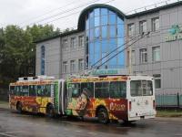 Братск. ВМЗ-6215 №94