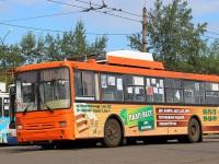 Братск. СТ-6217 №98