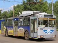 Братск. СТ-6217 №116