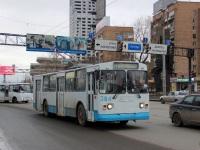 Екатеринбург. ЗиУ-682Г-016 (012) №384