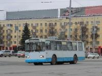 Екатеринбург. ЗиУ-682В00 №459