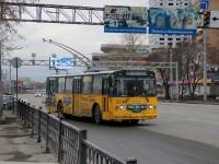 Екатеринбург. ЗиУ-682Г-014 (ЗиУ-682Г0Е) №324