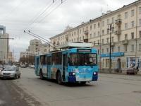 Екатеринбург. ЗиУ-682 КР Иваново №194
