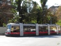Вена. Siemens ULF-A1 №60