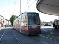 Вена. Siemens ULF-A1 №87