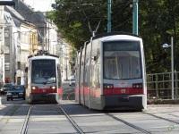 Вена. Siemens ULF-A1 №55, Siemens ULF-A1 №65