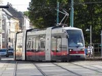 Вена. Siemens ULF-A1 №55
