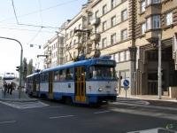 Острава. Tatra T3SUCS №999