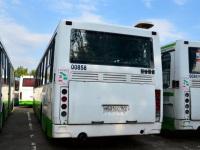 Ростов-на-Дону. ЛиАЗ-5256.25 м531сс