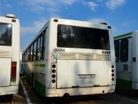 Ростов-на-Дону. ЛиАЗ-5256.25 м532сс