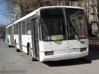 Ростов-на-Дону. Mercedes O345G е544вр