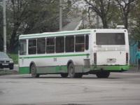 Ростов-на-Дону. ЛиАЗ-5256.26 в497рм
