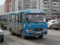 Ростов-на-Дону. Hyundai County SWB а267сх