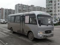 Ростов-на-Дону. Hyundai County LWB а975нх