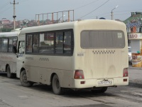 Ростов-на-Дону. Hyundai County SWB о391от