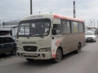 Ростов-на-Дону. Hyundai County SWB с509ох