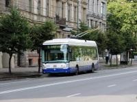 Рига. Škoda 24Tr Irisbus №19639