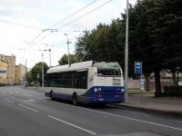 Рига. Škoda 24Tr Irisbus №19868