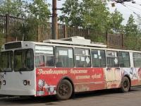 Братск. ВМЗ-170 №84