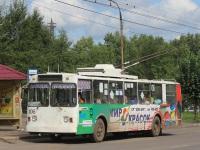 Братск. ВМЗ-170 №106