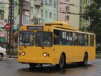 Братск. ВМЗ-170 №82