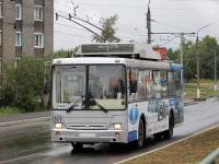 Братск. СТ-6217М №118