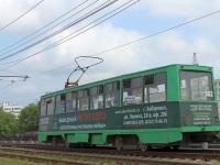 71-605 (КТМ-5) №382