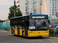Киев. ЛАЗ-А183 079-50KA