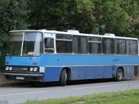 Москва. Ikarus 250 х478вт