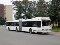 Вильнюс. Berkhof Jonckheer-G (Volvo B7LA) EOA 196