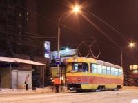 Ульяновск. Tatra T3SU №1159